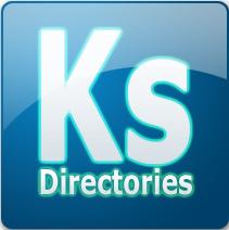 KS's Directories