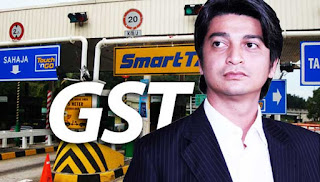 Guna dana RM2.6 bilion untuk tampung kenaikan tol