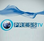 Press TV