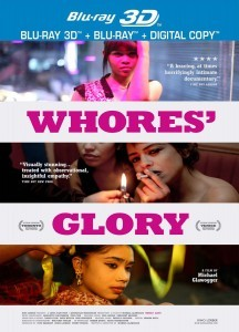 Whores+Glory+%282011%29+BluRay+720p+BRRip+700mb