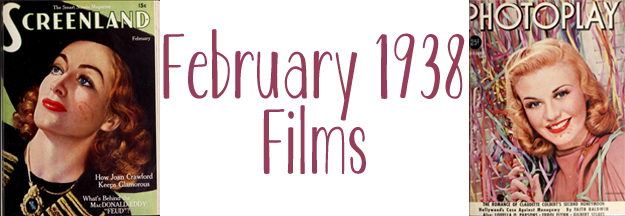 http://www.thepastonaplate.com/search/label/February-1938-films