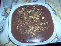 mostarda siciliana