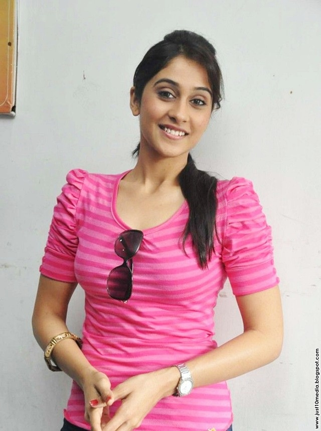 Regina Cassandra (aka) photos stills & images