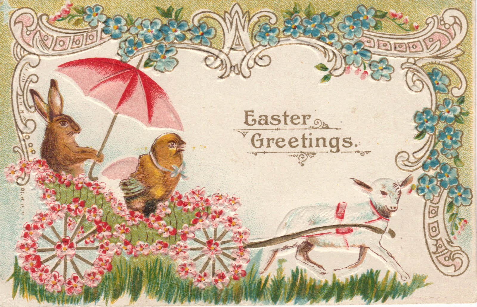Best Easter Greetings Cards And Wishes For Free Free Christian