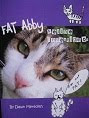 Fat Abby - Feline Investigator