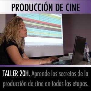 http://www.estudiosauriga.com/formacion/cursos-de-verano-un-verano-de-cine-en-hervas/taller-de-produccion-de-cine-con-alicia-telleria/