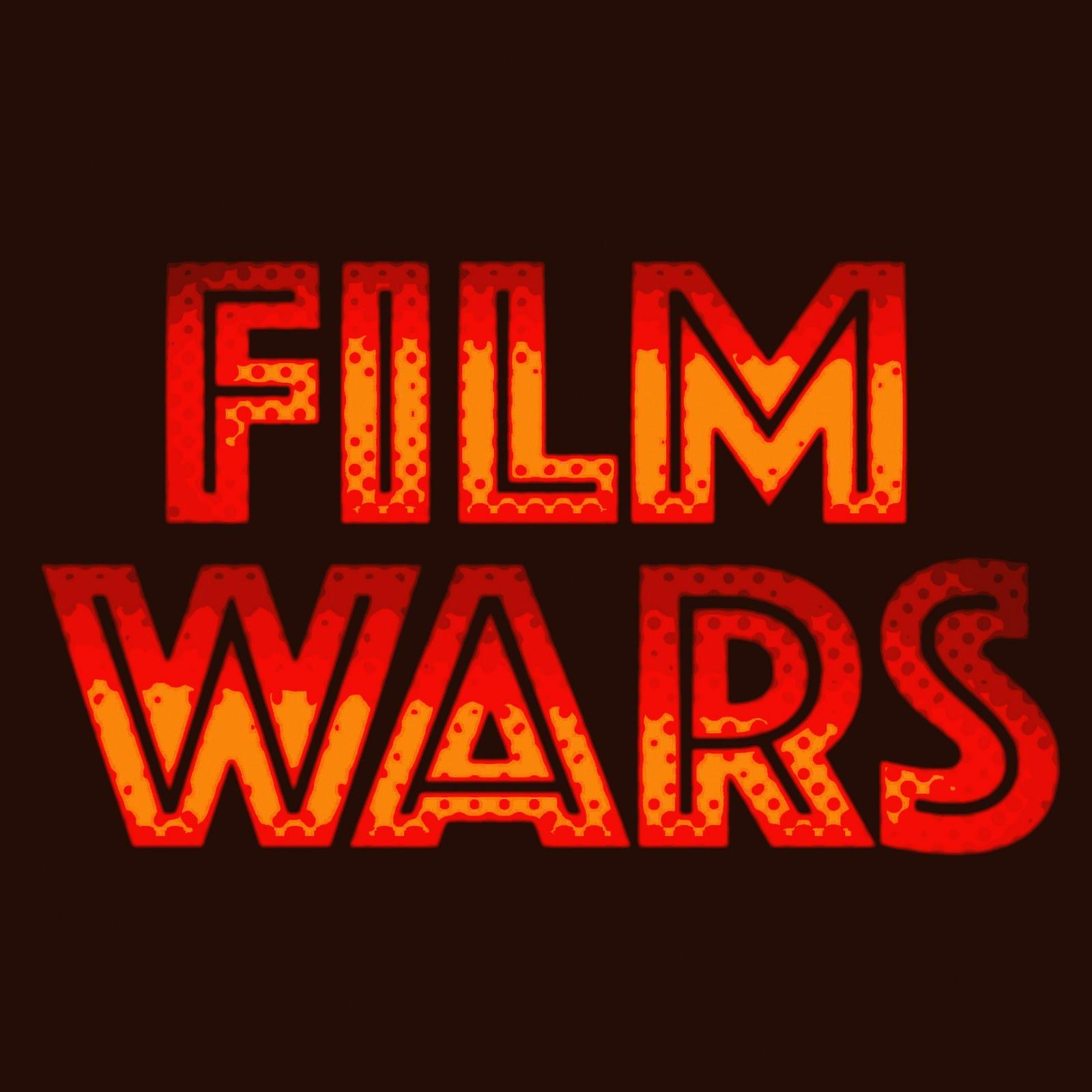 FILM WARS