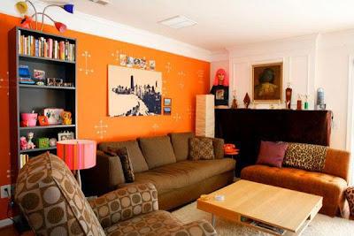 Ruang tamu adalah salah satu hal terpenting dalam membuat hunia rumah yang lengkap dan ny Inilah Inspirasi Desain Ruang Tamu Nyaman