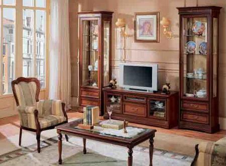 Мебель Для Гостиной Джоконда В Москве