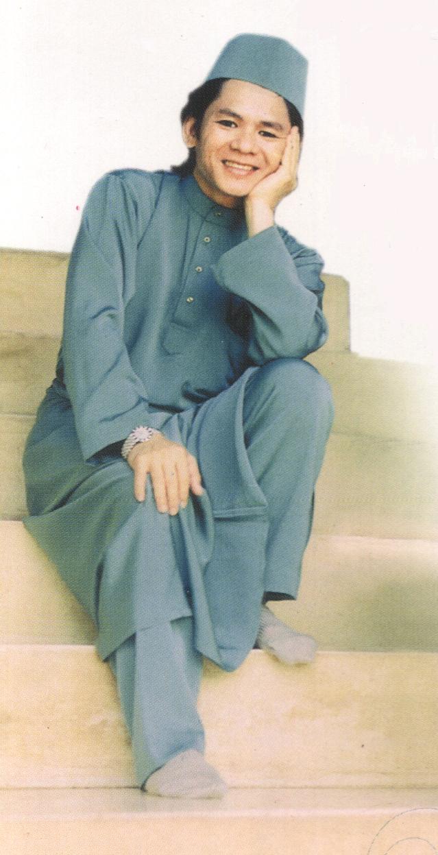 Datuk Sudirman Haji Arshad. Beliau menerima gelaran ini setelah 17 ...