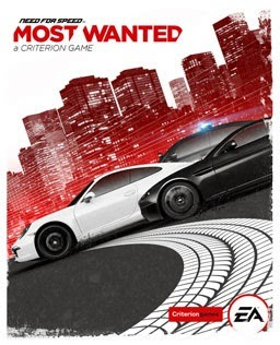 Need For Speed Most Wanted Free Game