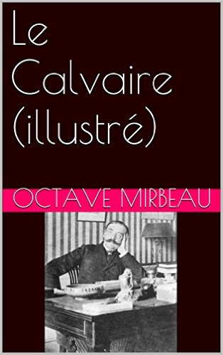 """Le Calvaire', Amazon Media, 2015"