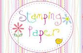 http://stampingpaper.blogspot.com/