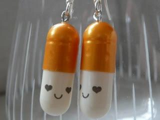 Ljubavne pilule download besplatne pozadine slike za mobitele