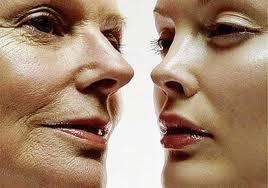 12 Langkah Cegah Penuaan Dini