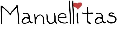 Manuellitas