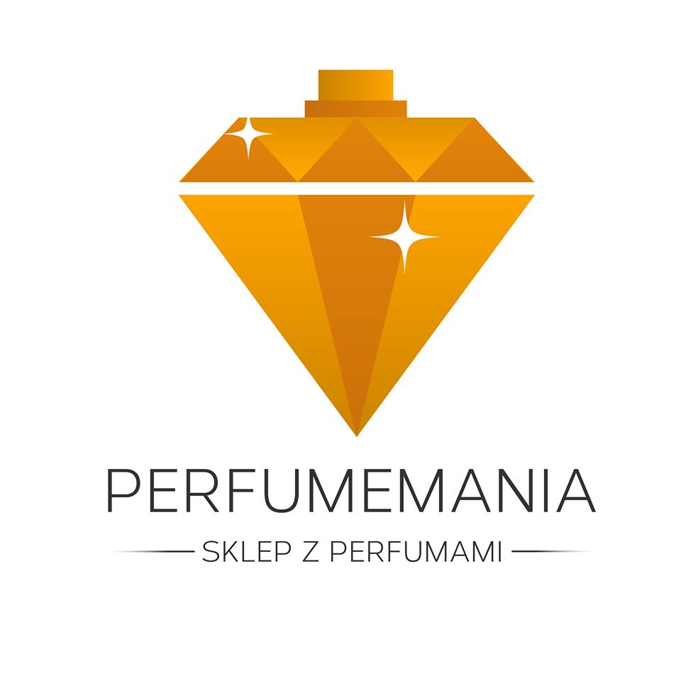 Perfumemania.pl