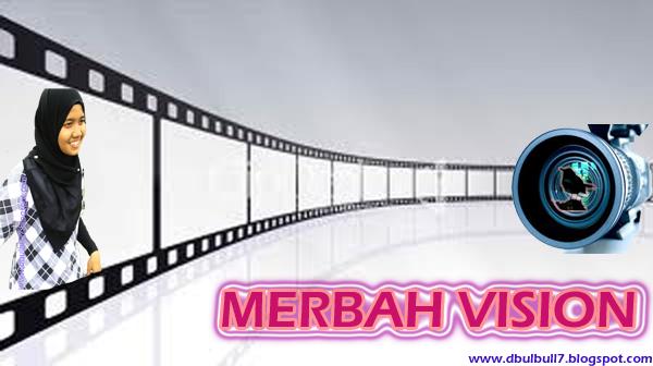 MeRbAh ViSiOn...