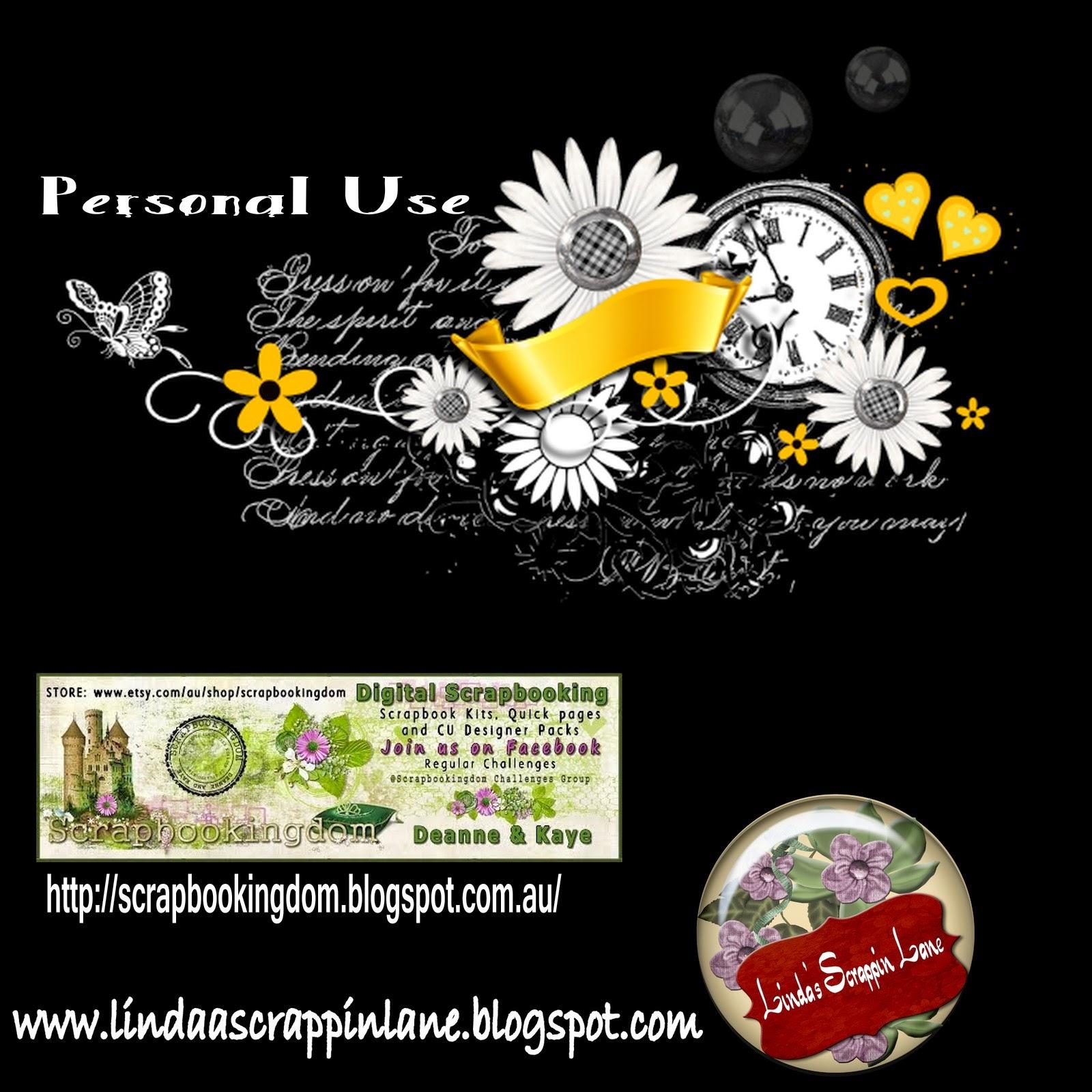 http://1.bp.blogspot.com/-H7WMzYeH6_8/VLRHLpBbyBI/AAAAAAAABEk/rX1lnLMb0ao/s1600/LSL%2BJan%2B12%2BBlog%2BFreebie.jpg