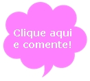 http://to-poderosa.blogspot.com.br/2014/02/born-to-be-collection-sigma.html#comment-form