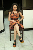 Sonal Jhansi glamorous photos-thumbnail-11
