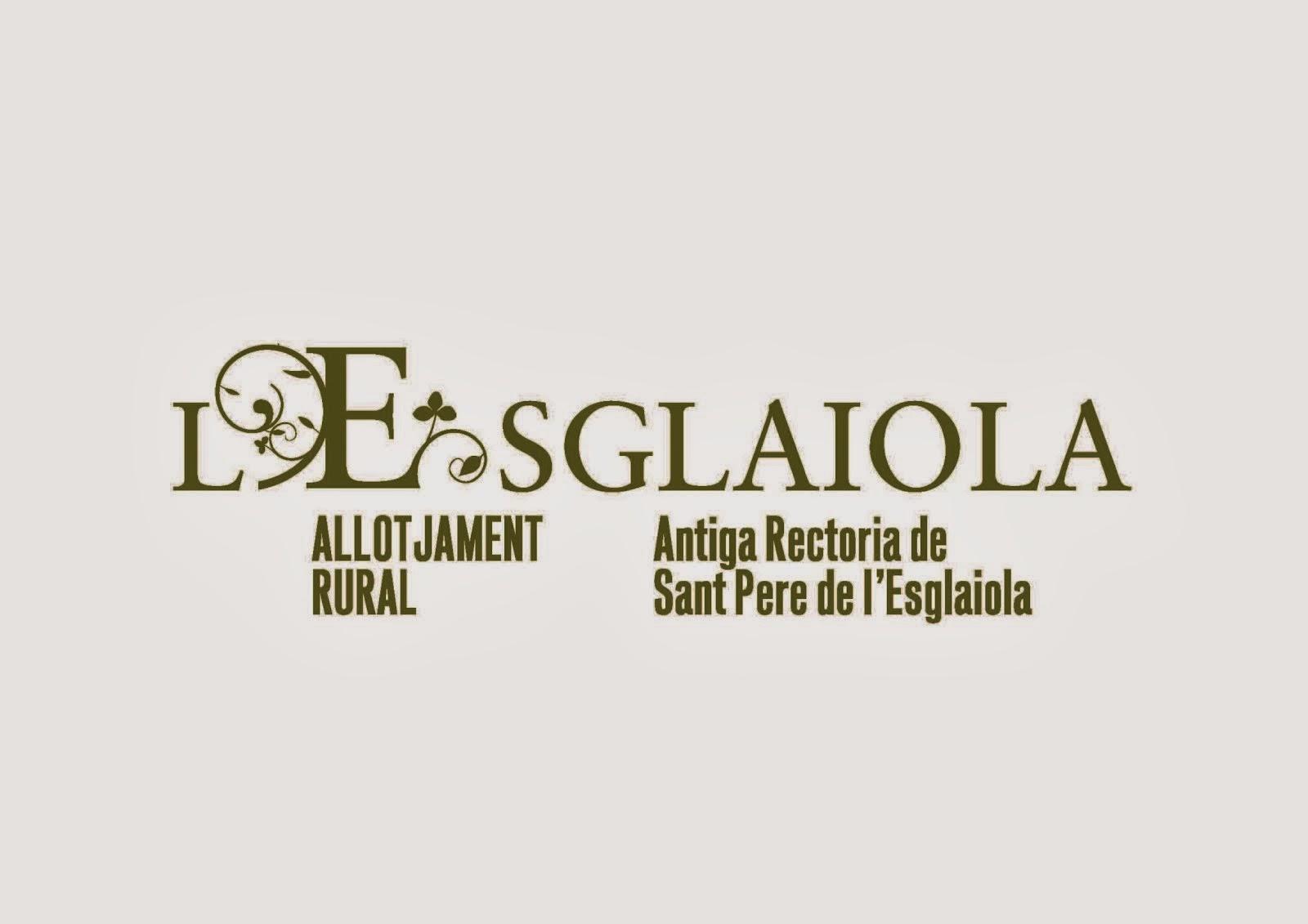 La Esglaiola