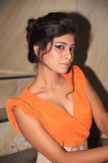 Rina Charaniya  Picture Shoot 18.JPG