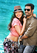Temper movie latest photos-thumbnail-3