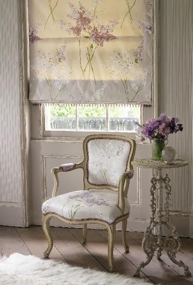 cortina linda e fácil