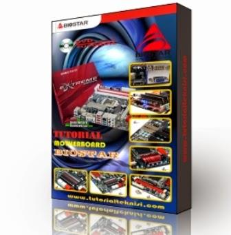 http://tutorialteknisi.com/produk-226-tutorial-servis-motherboard.html