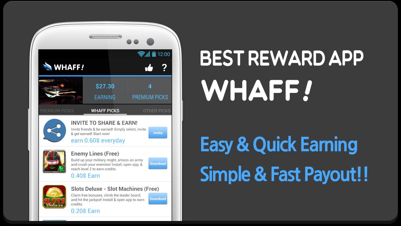 http://newbie-bisnis-online.blogspot.com/2015/03/kumpulkan-uang-dengan-aplikasi-android.html