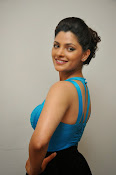 Saiyami kher at pawanism song launch-thumbnail-9
