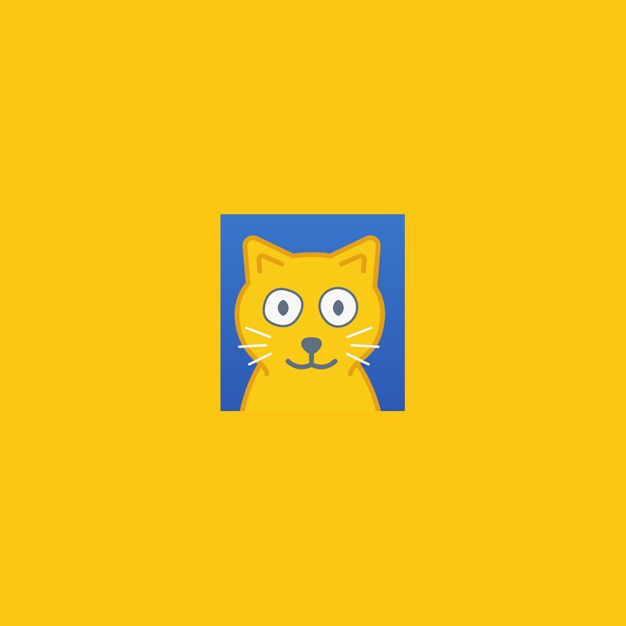 Catastic El instagram de los gatos