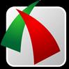 Download FastStone Capture 8.4