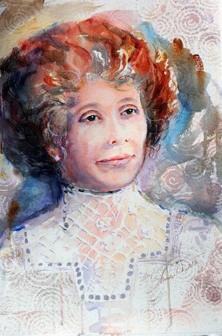 Mary Brian Lynn