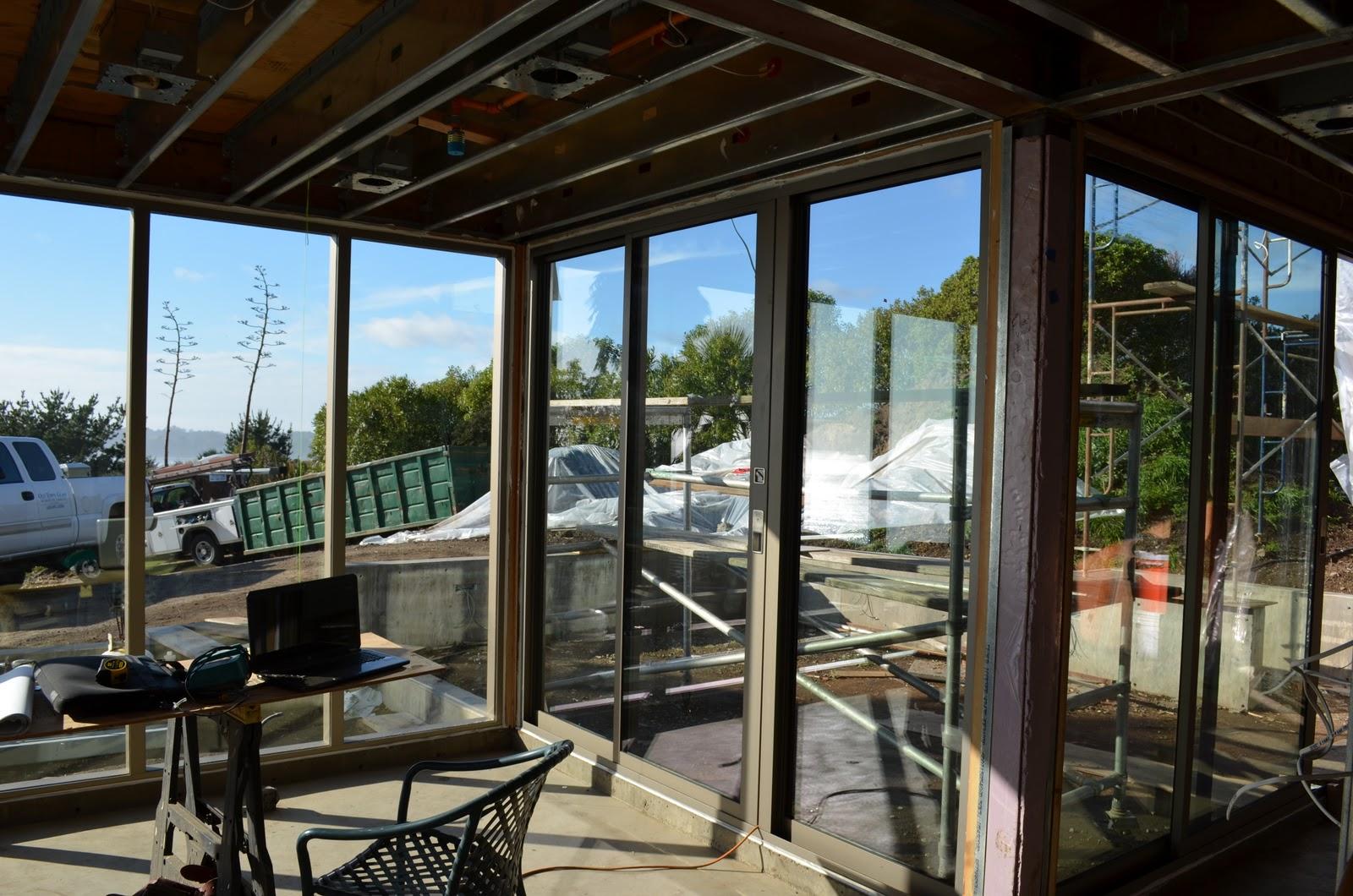 Aluminum Window Fleetwood Aluminum Window. Covered Front Porch. Window World Phoenix. Composite Granite Sink. Modern Siding. Mural Ideas. Ez Screen. Slate Tile Shower. In Wall Medicine Cabinet