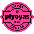 Piyoyas