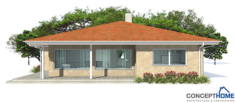 Affordable Modern House Plans Affordable Home Plans February 2014