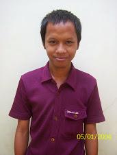 foto gw tahun 2009, agustus