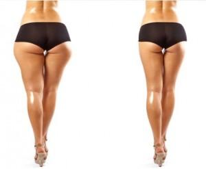 dieta para perder peso rapido y efectiva