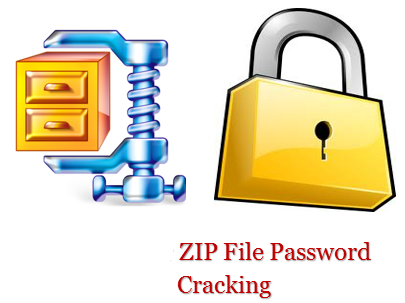 PDF Password Cracker - Crack and recover password for
