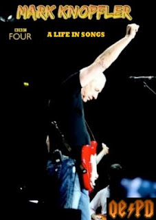 Mark Knopfler: A life in songs. Subs en español.