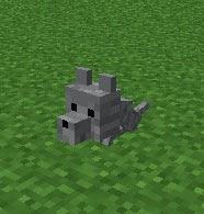 Gravestone Mod tumba perro