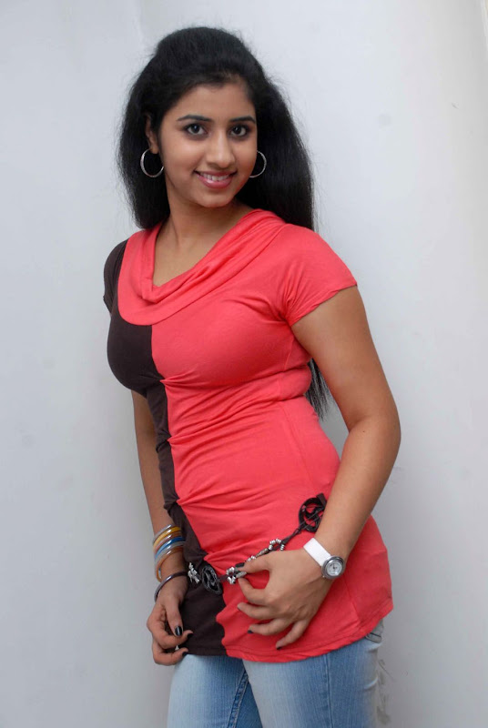 Actress In South Sushma Latest Photo Shoot Stills Gallery unseen pics