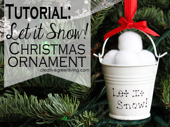 dollar store snow ball christmas ornament - Dollar Tree Hours Christmas Eve