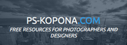 http://photoshop-kopona.com/