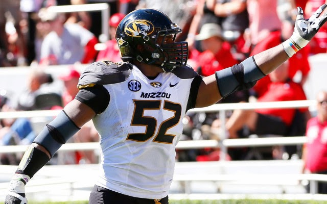 Michael Sam: A Guide for the NFL's Perplexed