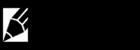 Banner con el logotipo de Grafito Editorial