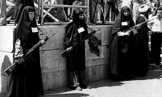 """Peter Costea 🔴 Lumea islamică întreabă """"ce s-a întâmplat cu noi"""""""