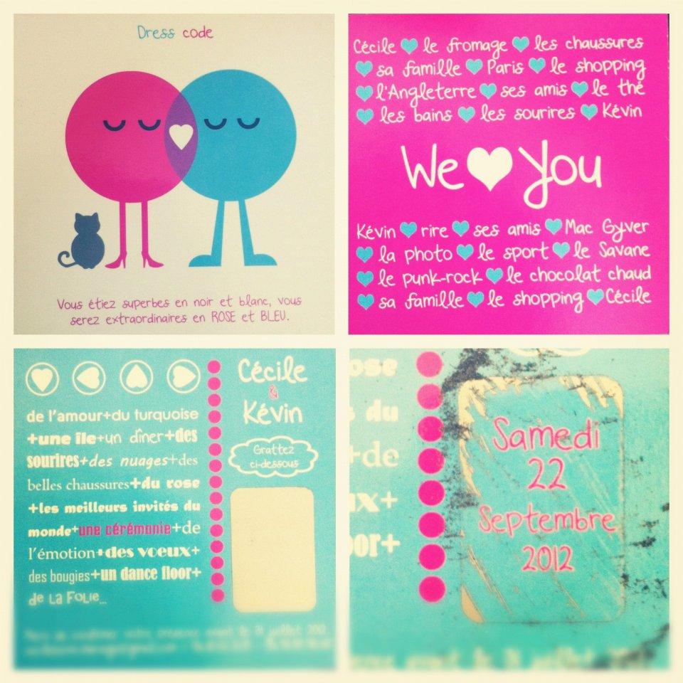 E Wedding Invites for amazing invitation design